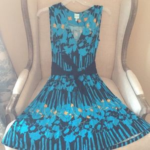 Tracy Reece sleeveless dress